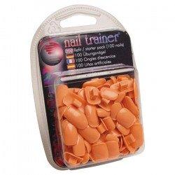 Recharges pour le  Nail Trainer