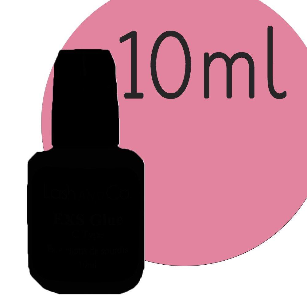 10 ml