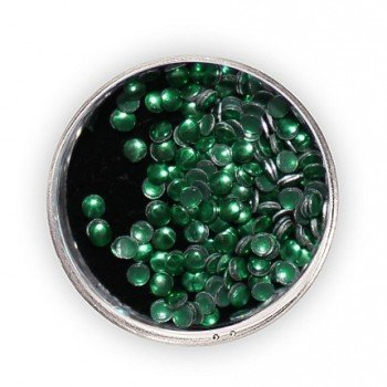 Glitter Turquoise (GW8)