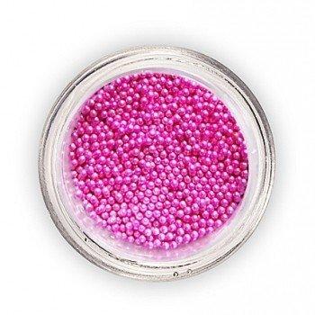Natural Pearl (80593)